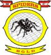 MC Spiders Burgenland